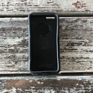 OtterBox Wallet Phone case